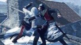 Кража Assassin's Creed: преступление и наказание