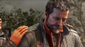 Сюжетный трейлер Wolfenstein: Youngblood объявил дату выхода —26 июля