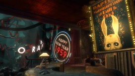 Сборник BioShock: The Collection выйдет в сентябре