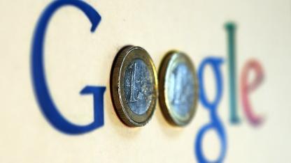 Многие зарубежные компании не могут заплатить по «налогу на Google»