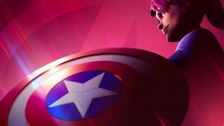 В Fortnite пройдёт мероприятие, посвящённое фильму «Мстители: Финал»