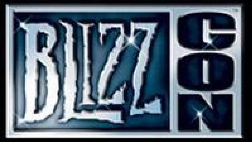 Подробности BlizzCon 2007
