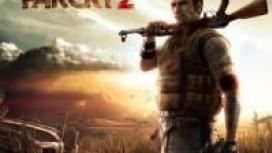 Удача на стороне Far Cry2