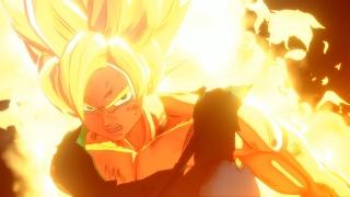 Dragon Ball Z: Kakarot разошлась тиражом в1,5 млн копий за первую неделю