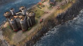 Новые игры Microsoft в Steam, похоже, подорожают до 2499 рублей