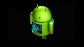 На Android немного ускорят процесс установки обновления