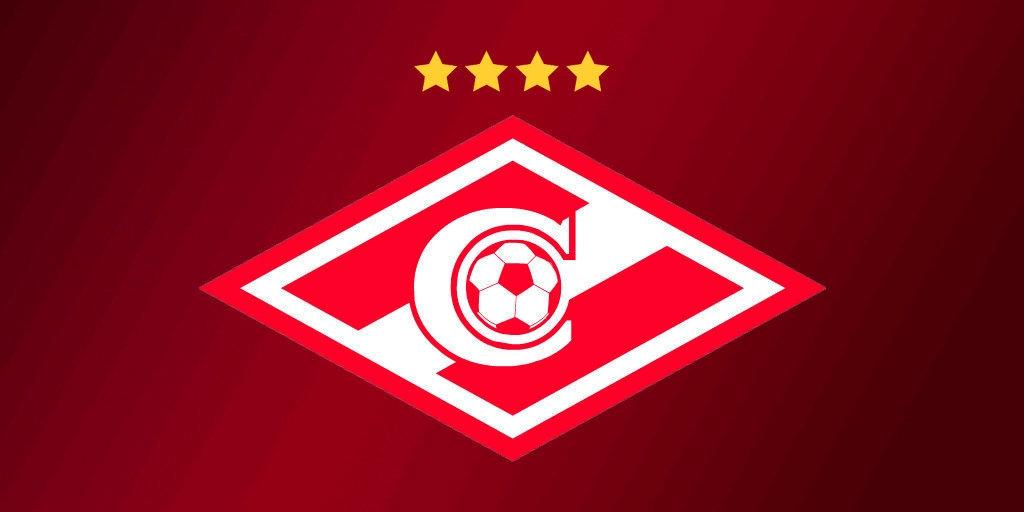 «Спартак» популяризует футбол через киберспорт