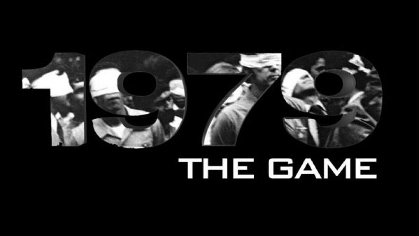 Создатель роликов для GTA работает над собственной игрой