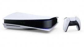 Британские перекупщики не жалеют, что скупили около3,5 тысячPlayStation5