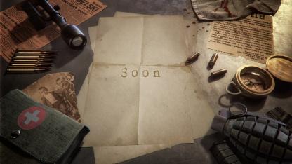 Релиз Land of War: The Beginning отложили из-за свастик