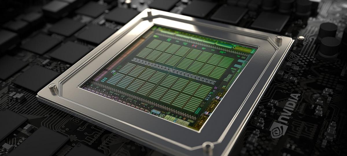 На Reddit появились фото упаковки GeForce GTX 1660 Ti в исполнении Galax