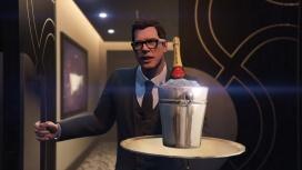 Невероятно, но факт: Гранд-казино Grand Theft Auto V откроется23 июля