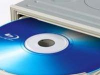 Sony интегрируют Blu-ray