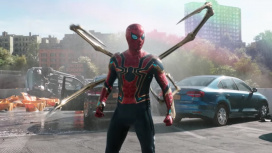 Представители Sony изначально противились идее Человека-паука в MCU
