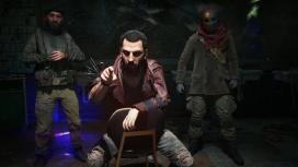 Авторы Dying Light2 расскажут про открытый мир 30 сентября