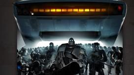 Герои Team Fortress2 будут сражаться с роботами