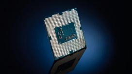 Процессор Rocket Lake-S пока не впечатляет результатами
