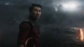 Битвы и эпик в новом ролике «Шан-Чи и легенда десяти колец» Marvel