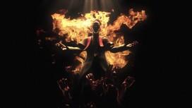 Таинственный проповедник Теодор: новый трейлер The Evil Within2
