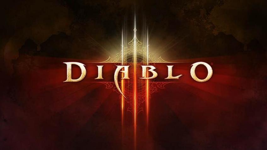 Diablo3 выпустят на консолях