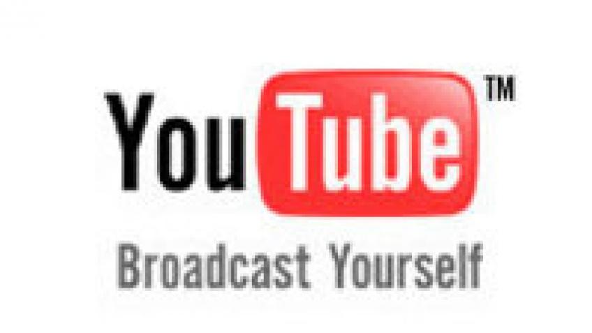 YouTube переходит на Full HD