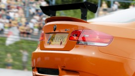 В феврале подписчики Xbox Live Gold получат Project Cars
