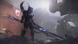 The Surge2 не будет защищена Denuvo на релизе