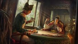 Creative Assembly работает над карточной Total War и возродит «Арену»