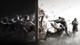 Ubisoft подала в суд на разработчика чита для Rainbow Six Siege