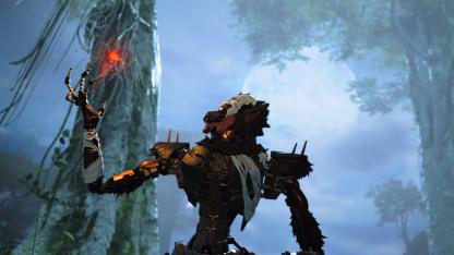 В Apex Legends и Overwatch начались хэллоуинские события