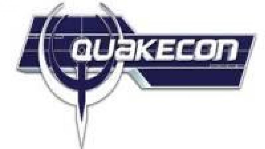 Анонсирован QuakeCon 2007