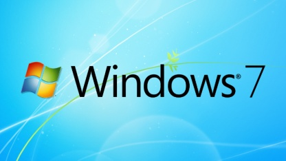 Microsoft дарит год обновлений безопасности для бизнес-версии Windows7