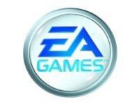 EA Link заменят
