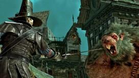 Экшен Warhammer: End Times — Vermintide выйдет через месяц