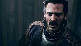 Sony показала рекламу The Order: 1886 и подняла цену в PS Store