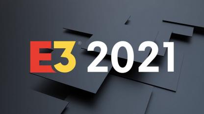 Расписание E3 2021 и Summer Game Fest 2021
