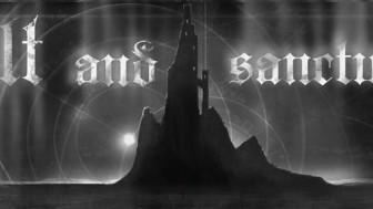«Моряк, ты слишком долго плавал»: первый ролик Salt and Sanctuary