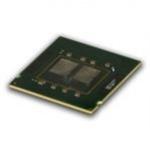 Quad-Core от AMD