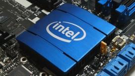GDC 2019: Intel показала изображения прототипа своей дискретной видеокарты