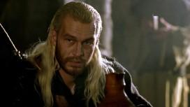 Михал Жебровский провалил пробы на «Ведьмака» Netflix
