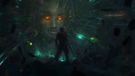 Опубликован геймплейный трейлер ремейка System Shock