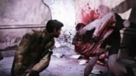 Silent Hill: Homecoming хотят порезать