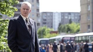 Британский сценарист раскритиковала «Чернобыль» за отсутствие цветных актёров