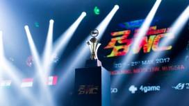 В Москве завершился международный турнир по Point Blank