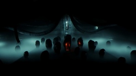 Хоррор GTFO выйдет в ранний доступ Steam9 декабря