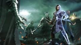 В конце августа выйдет полное издание Middle-earth: Shadow of War