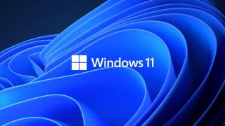Появился первый рабочий билд Windows11