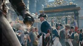 Новый ролик Assassin's Creed Unity посвятили отличиям от других частей