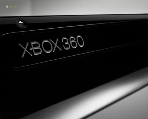 Новый дисковый формат Xbox 360 приводит к сбоям в работе консоли