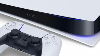 Юристы Sony пригрозили судом за продажу панелей для PlayStation5